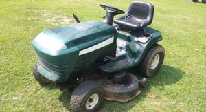 Riding Mower for Sale in New York, NY