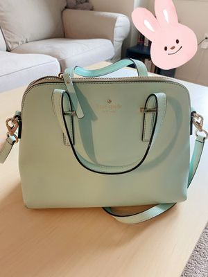 Kate Spade medium handbag for Sale in Silver Spring, MD