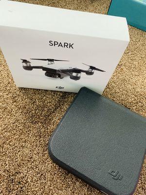 DJI Spark Drone for Sale in Riverside, CA