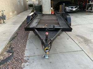 5.5x12 trailer for Sale in Victorville, CA