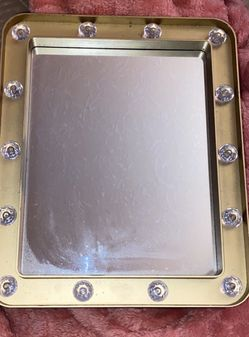 light up mirror for Sale in Gresham,  OR