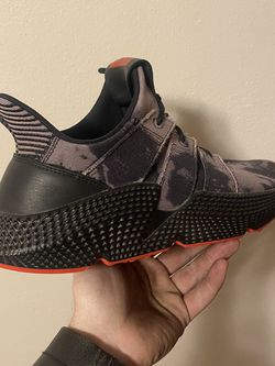 Men's Adidas Size 11 for Sale in Vancouver,  WA