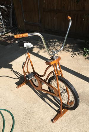 Schwinn exercise bike for Sale in Denver, CO