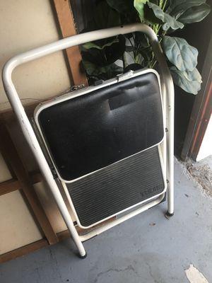 Step Ladder for Sale in Orlando, FL
