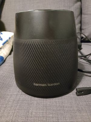 !!FREE ALEXA DEVICE!! for Sale in San Diego, CA