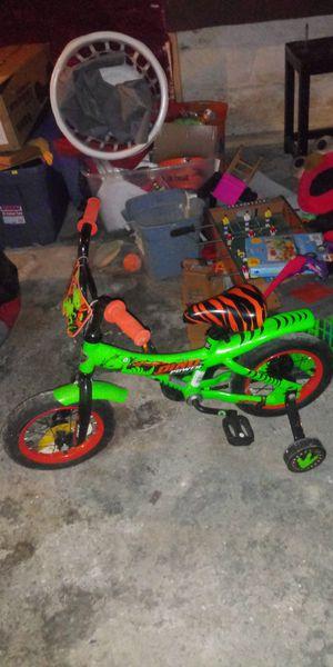 Kids Bike for Sale in Saginaw, MI