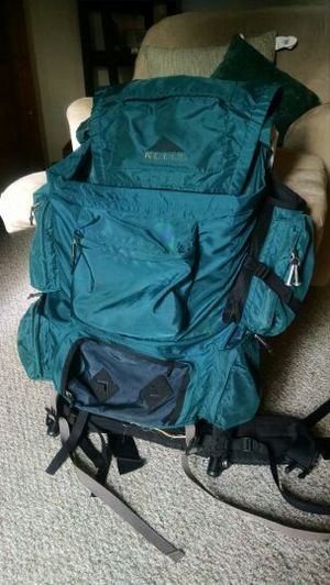 Kelty External Frame Backpack for Sale in Gresham, OR