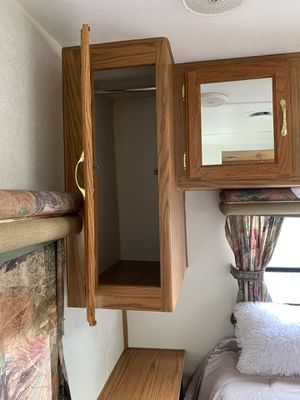 Renta Rv o trailer for Sale in Miami, FL