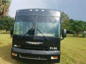 1998 Winnebago Brave RV for Sale in Norcross, GA