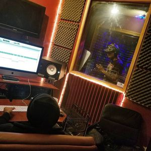 Studio Time/Mixing/Beats & Production for Sale in Dunwoody, GA