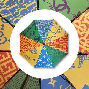Chinatown Market Umbrella - LogoMania for Sale in Las Vegas, NV