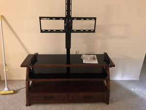TV Stand for Sale in Lakewood Township, NJ