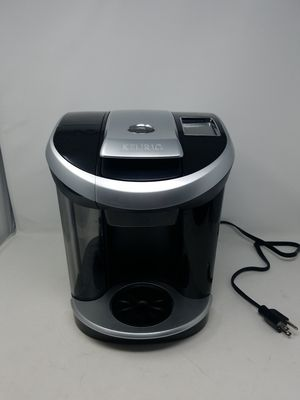 Keurig coffee maker v700 for Sale in Hawthorne, CA
