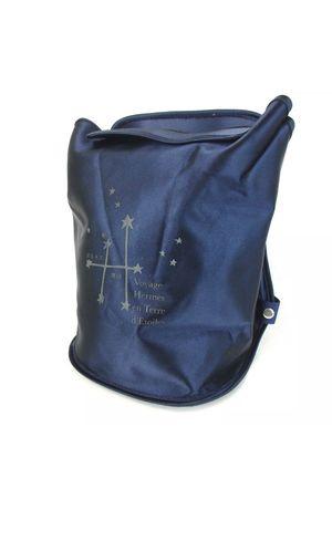 Hermès backpack Nylon bag for Sale in Denver, CO