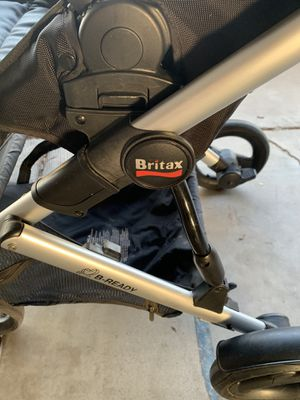 Britax B-Ready stroller for Sale in Glendale, AZ