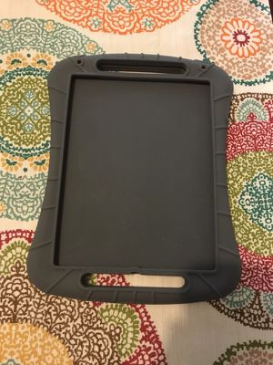 iPad Air cover for Sale in Suffolk, VA