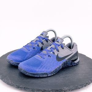 Nike Metcon 3 Women's Shoes Size 7 for Sale in Omaha, NE