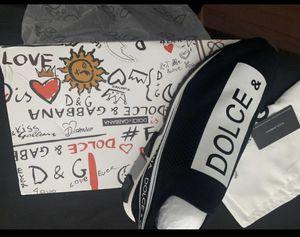 Dolce & Gabbana for Sale in Boynton Beach, FL
