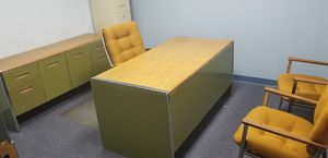 Used office furniture for Sale in Ridley Park, PA
