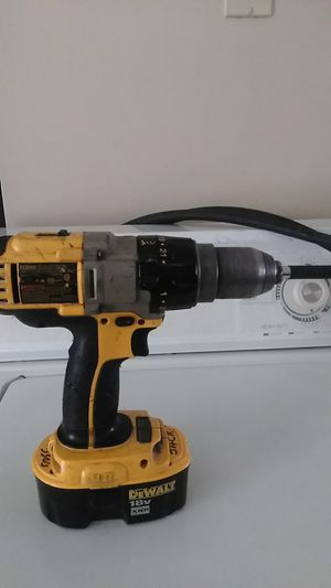 drill $50,washer$150 will neg.Bed$150 for Sale in Macon, GA