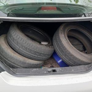 Tires for Sale in Redlands, CA