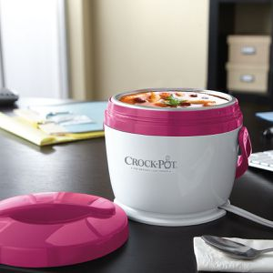 Crock-Pot Slow Cooker Crock Food Warmer NEW for Sale in Chantilly, VA