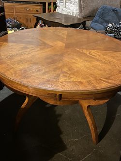 New And Used Dining Table For Sale In Salinas Ca Offerup