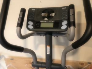 Elliptical machine for Sale in San Lorenzo, CA