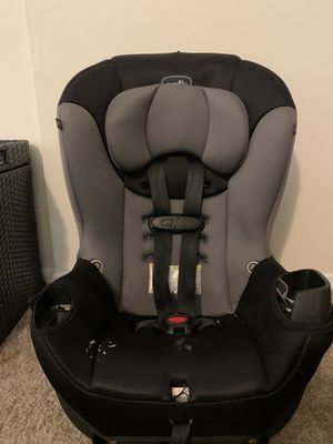 *EVENFLO* CAR SEAT! for Sale in Pensacola, FL