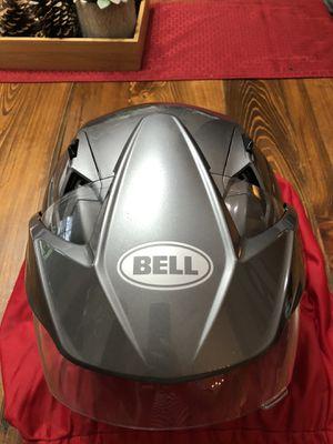 Bell Helmet for Sale in Gonzales, LA