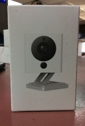 Security camera for Sale in Montebello, CA