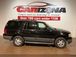 2005 Ford Expedition for Sale in Mesa, AZ