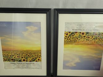 Picture Frames for Sale in Milwaukie,  OR