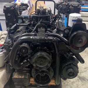 Mercruiser 5.7 Marine Engine for Sale in San Diego, CA
