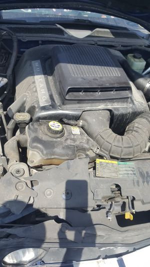 4.6 engine for GT 2006 for Sale in Stanton, CA