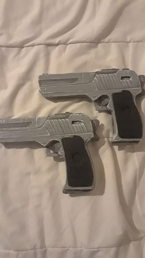 prop guns for Sale in Virginia Beach, VA