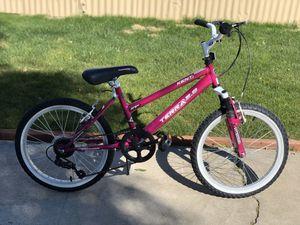 Kent terra 2.0 girls mountain bike for Sale in Bakersfield, CA