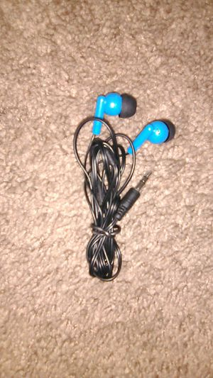 Earbuds for Sale in Fresno, CA