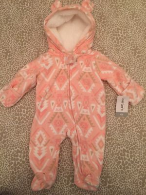 Stuffed Pajamas (see pictures) !! for Sale in Lemon Grove, CA