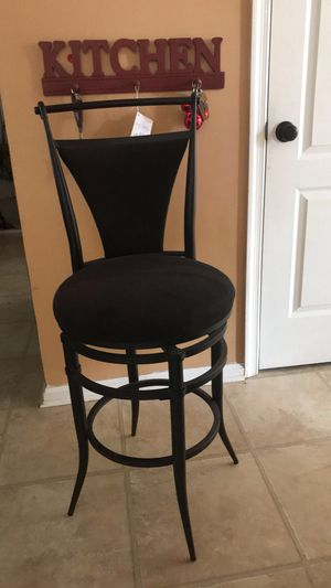 Bar stool for Sale in Burlington, NJ