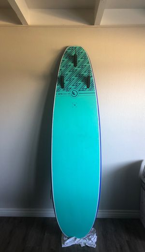 "StormBlade 7"" Foam Surfboard for Sale in Garden Grove, CA"