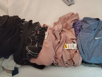 Women's Clothes Free for Sale in Everett,  WA