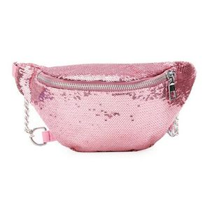 Sequin Fanny Pack for Sale in Washington, DC