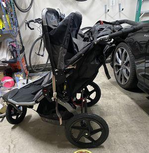 BOB Jogging Stroller for Sale in Alexandria, VA