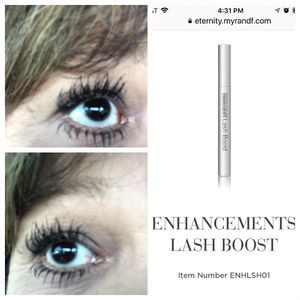 Rodan & Fields Enhancements Lash Boost for Sale in Irving, TX