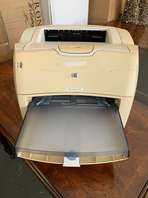 FREE Printer FCFS for Sale in Port St. Lucie, FL