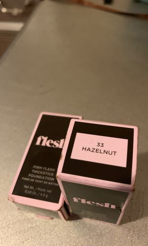 Flesh makeup for Sale in Boston, MA