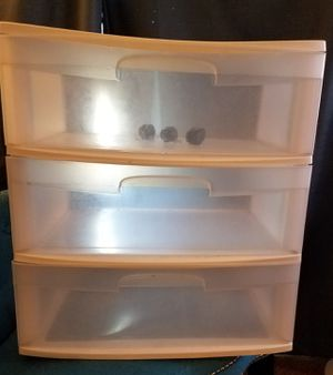 Drawers for Sale in Gresham, OR
