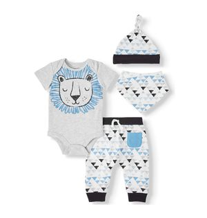 New baby set for Sale in Bluffdale, UT