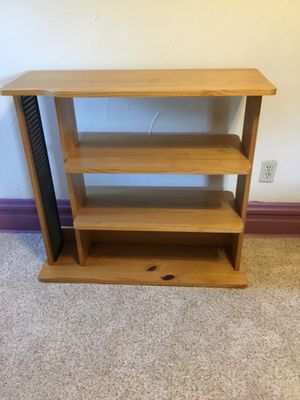 Wood Shelf for Sale in Waynesburg, PA